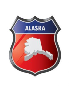Alaska Cash For Junk Cars Image