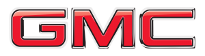 GMC Cash For Cars Logo