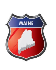 Maine Cash For Junk Cars