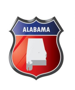 Alabama Cash For Cars Image