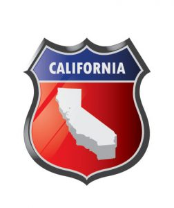 California Cash For Junk Cars