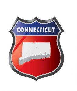 Connecticut Cash For Junk Cars