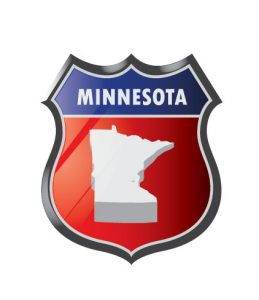 Minnesota Cash For Junk Cars