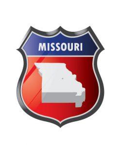 Missouri Cash For Junk Cars