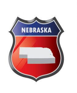 Nebraska Cash For Junk Cars