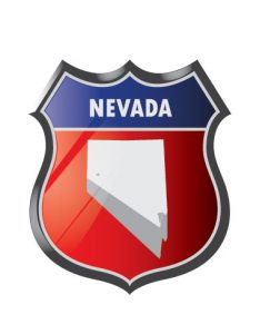 Nevada Cash For Junk Cars