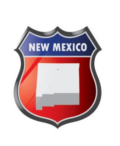 New Mexico Cash For Junk Cars