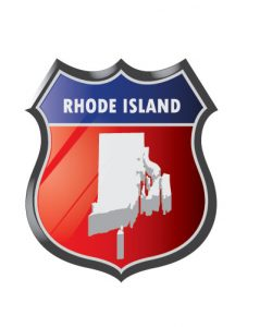 Rhode Island Cash For Junk Cars