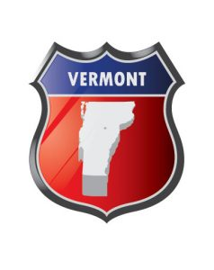 Vermont Cash For Junk Cars