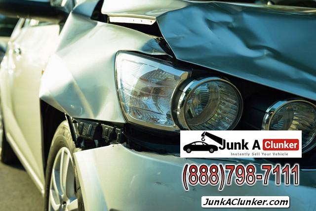 Junk Car for Cash-Ways to Sell Your Car for Cash