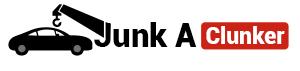 JunkAClunker.com
